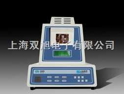 WRR 熔点仪