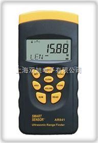 北京- 红外线测距仪  红外测距仪 激光测距仪国产 手持式激光测距仪 测距仪望远镜 测距仪手持