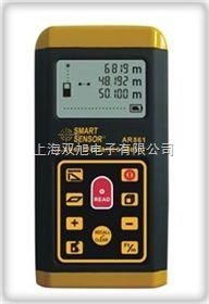 江苏-红外测距仪 激光测距仪国产 手持式激光测距仪 测距仪望远镜 测距仪手持 测距仪生产厂家