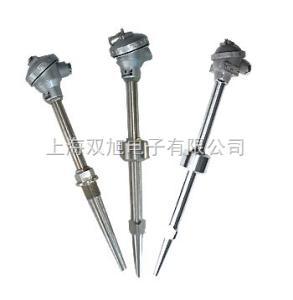 廣東熱電偶 熱電阻 電熱圈 電熱板 電熱線 電熱帶 電熱絲 電熱管、