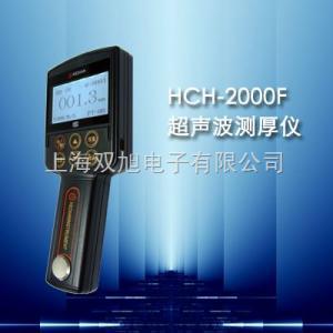 北京超声波测厚仪PX-7 ,PX-7DL,PVX ,CL400,CL5 ,LDT101【价格】