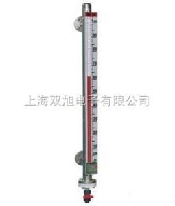 UHZ-111/C 常州X49W-16P玻璃管不锈钢液位计 UHZ-111/C 磁翻板液位计UHZ-58/CG