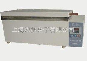 DK-8A 宁波恒温水箱DK-420BS数显水槽DK-8A HH.S11-1-S HH.S11-2-S HH价格