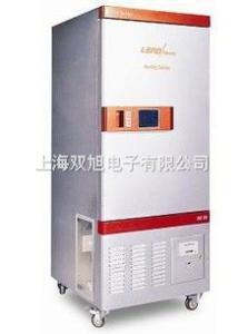 DKB-1906 南通EHC400低温恒温恒湿箱 DKB-1906 DKB-2006 DKB-2206厂家 价格