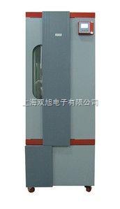 PGM7200 【A-21ZX便携式数显臭氧检测仪参数说明】