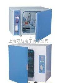 LRH150 【无氟制冷生化培养箱LRH-250 LRH-500F LRH-800F LRH-10参数厂家】