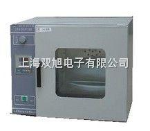 101-A0-BS-II 【小型干燥箱101-0-BS-II 101-1-BS-II 101-2-BS参数说明厂家】
