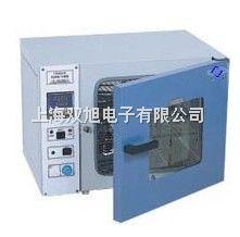 PH030A 【干燥箱/培养箱(两用)PH-030A 202-0-II 202-1-II 202-2-II参数说明