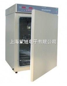 GSP9160MBE 【隔水式电热恒温培养箱 GSP-9160MBE GSP-9270MBE BG-50 BG-80参数说