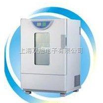 BHO402A 【老化试验箱BHO-402A LXD-025 LXD-080A LXD-080B PH-101参数说