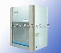 HD850 生物净化工作台(垂直送风)HD-850 SW-CJ-1D SW-CJ-1G SW-CJ-2D