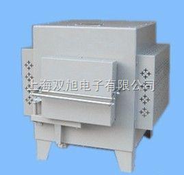 【箱式電阻爐SX2-10-13 SX2-8-16 SX2-12-16 XL-1KSW-4D-11說明
