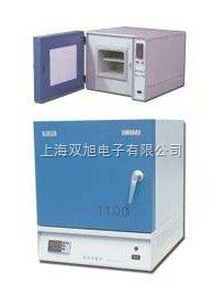 SX2-2.5-12N 【箱式电阻炉SX2-2.5-12N SX2-5-12N SX2-10-12N SX2-4-13N说明