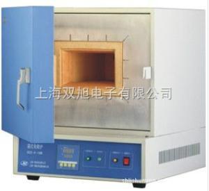SX2-8-13N 【箱式电阻炉SX2-8-13N SX2-8-16N SX2-12-16N SX2-2.5-10T说明