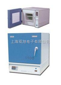SX2-10-12T 【箱式電阻爐SX2-4-10T SX2-8-10T SX2-10-12T說明】