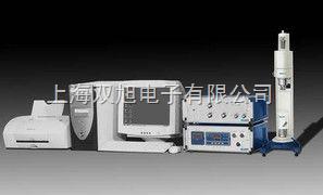 CDR-34P差动热分析仪 CRY-1P CRY-2P 价格 【CRY-31P CRY-32P厂家】