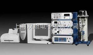 ZRY-1P中温综合热分析仪ZRY-2P ZRY-32P 厂家 【RJY-1P MA99-1 MA9