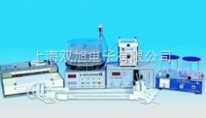 MD99-2A自动液相色谱分离层析仪 【MD99-3 ME99-1价格 ME99-2 ME99-3厂