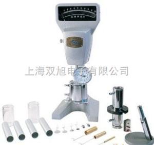 【旋转粘度计NDJ-79(性能稳定) NDJ-1B 价格NDJ-1B-1厂家 NDJ-99现货】