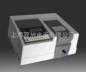 756MC UV7504PC扫描型紫外可见分光光度