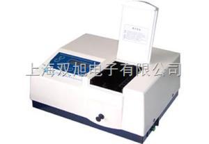 UV-7502PCS UV7502PCS可变狭缝﹑扫描型紫外可见分光光度