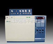 【GC122气相色谱仪 GC112A-TCD GC122-TCD GC122-ECD厂家直销GC-1