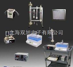 【液相色谱分析仪XWT-1044S 3057-11 CXG-A MA-1 MA-2厂家直销MA-3价