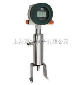 北京供应在线监测仪器 DDG-330型工业电导率仪DDD-32D  DCG-760A DDB-1现货