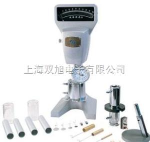 旋转式粘度计 NDJ-79 NDJ-1B价格 NDJ-1B-1 粘度计 NDJ-99【厂家直销】