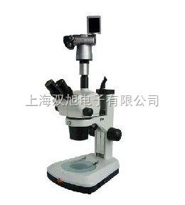 【厂家直销显微镜BM-2020T XTL-BM1 T130 HGY-1 BM-4XAI BM-4XA