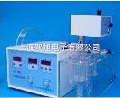 供应78X-2B型片剂四用测定仪78X-3A 78X-3C 78X-6A YPD-200C现货供应