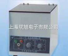 【供应TGL-16 台式高速离心机 80-3 LD-3 价格 LD-4 LD-5现货供应】
