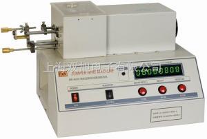 RK9000A RK-9000A单线高速微控制跳线机【RK9000A参数】