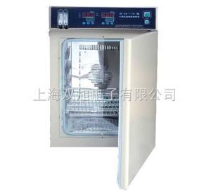 HH.CP01 CO2 HH.CP-01二氧化碳培养箱