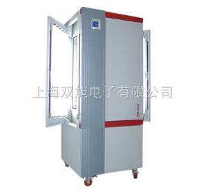 BIC250 BIC-250人工气候箱