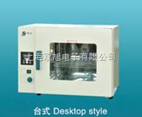 DHG-9109A DHG-9079A高温烘箱干燥箱