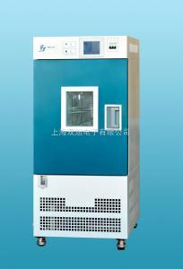 GDHS-2010A GDHS2010A高低温湿热试验箱