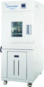 BPHJ-060A BPHJ-060B高低温(交变)试验箱