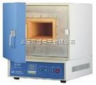 SX2-8-10N SX2-8-10N 箱式電阻爐