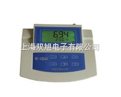 WQ1 WQ-1型水质分析仪