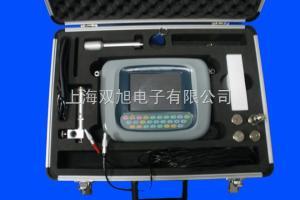 EMT-490C4 EMT490C4电机故障分析仪【EMT-490C4说明】