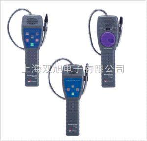 SUMMIT753 冷冻剂泄露气体检测仪【SUMMIT-753参数】