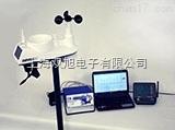 美国2B GO3*臭氧仪器GO3臭氧监测仪