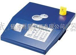 河南/郑州/洛阳 台式X射线荧光分析仪
