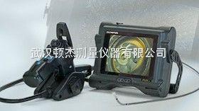 湖北武汉管道视频内窥镜