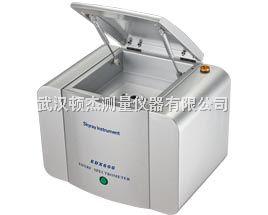 EDX600 X荧光光谱仪