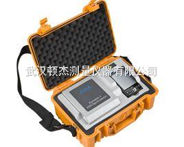 湖北武漢 便攜式X熒光光譜儀