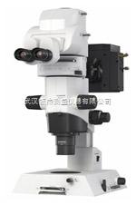 MVX10 研究級宏觀變倍顯微鏡