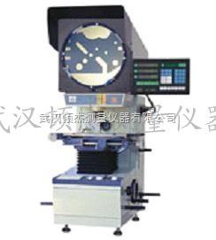 CPJ-3020Z 高精度反向投影仪