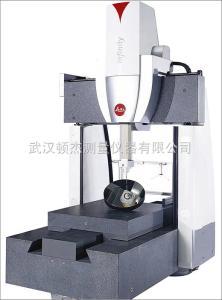 PMM-C 湖北武汉襄阳十堰超高精度三坐标测量机